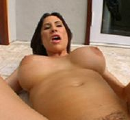 duck sex twin lebian sex fucked bound gag