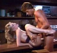 very ypung sex sex vision janet leigh sex